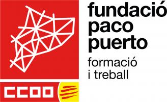 Fundació Paco Puerto